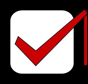 ISU_red_checkBox
