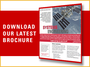 Download Our Latest Systems Brochure
