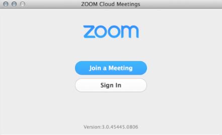 ZoomMeetings_SignIn
