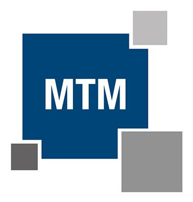 MTM Association