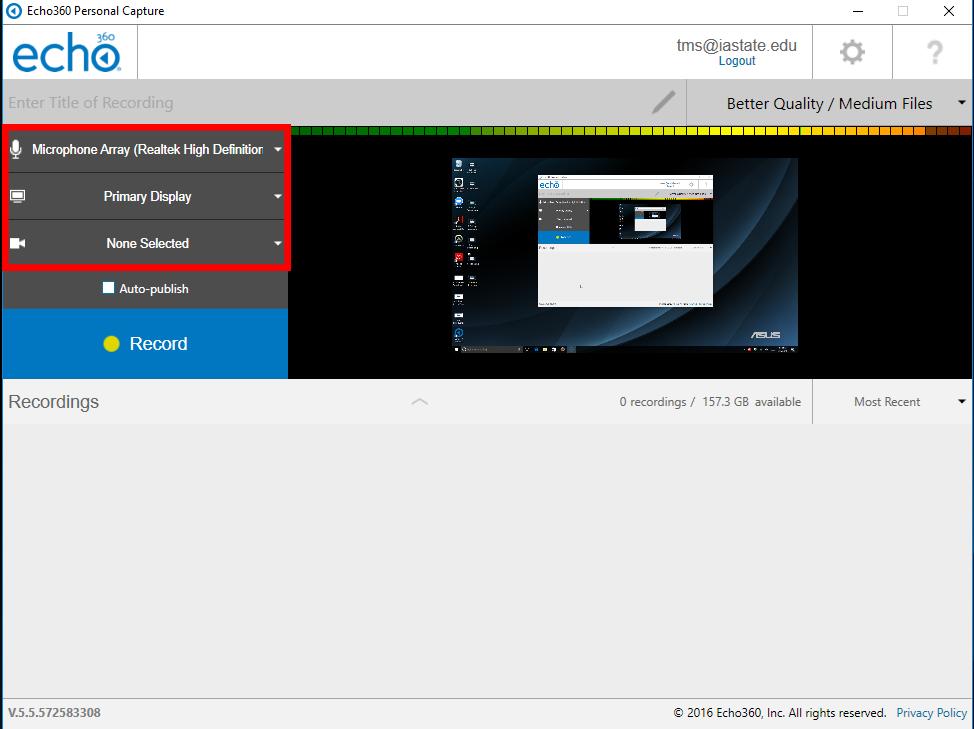 11-audio-video-inputs