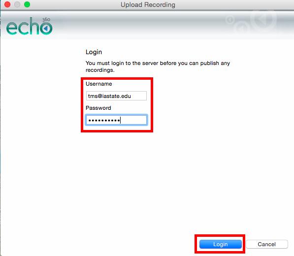 log-in-to-echo-alp
