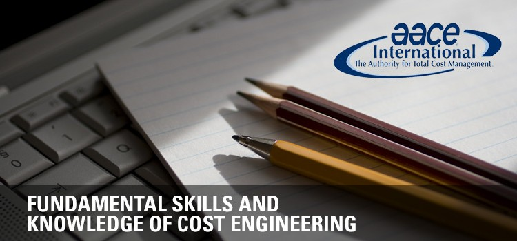 CostEngineering