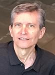 Mark Rectanus