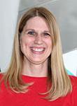 Tiffany Kayser