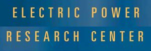Electric Power Research Center Logo