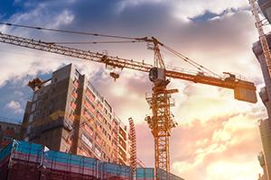 Construction Engineering Certificate Program Course Banner