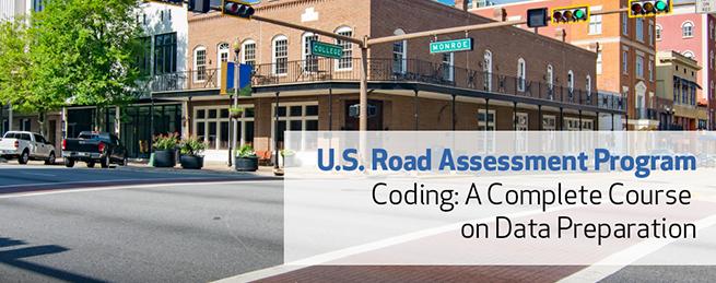 usRAP-Data-Coding Course Banner