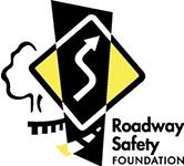 Roadway Safety Foundation Logo