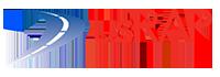 USRAP Logo