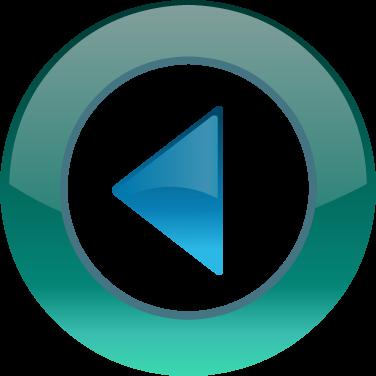 echo 360 logo