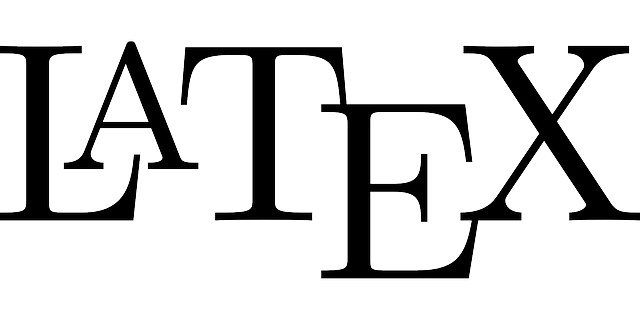 latex-logo-icon