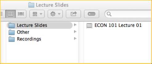 prepare files mac 1