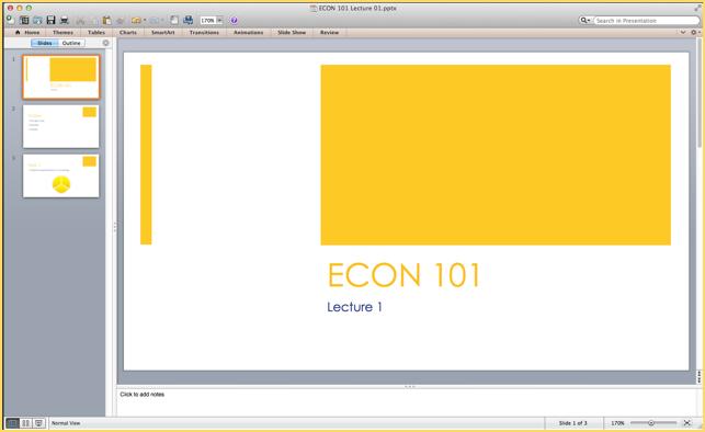 prepare files mac 2