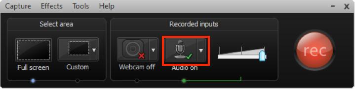 recording lecture windows5