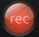 recording lecture windows6