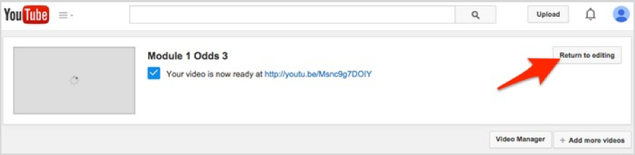 adding cc youtube2
