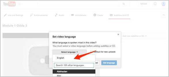 adding cc youtube4